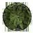 Green-Tourmaline