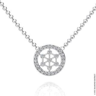 Star Shine Necklace