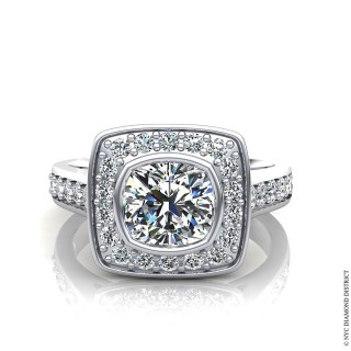 Kaelyn Ring