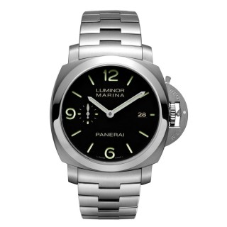 Panerai Watches - Luminor Marina 1950 3 Days Automatic